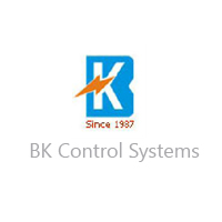 BK Control Systems