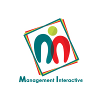 Management Interactive